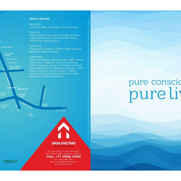 brochure-for-arun-kaustubha-p1