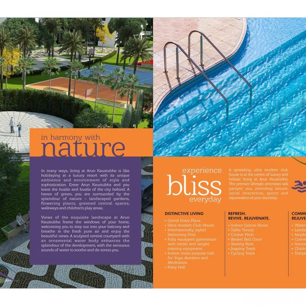 brochure-for-arun-kaustubha-p5