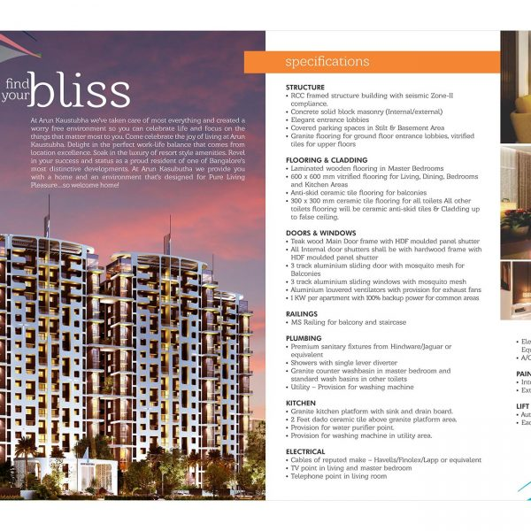 brochure-for-arun-kaustubha-p6