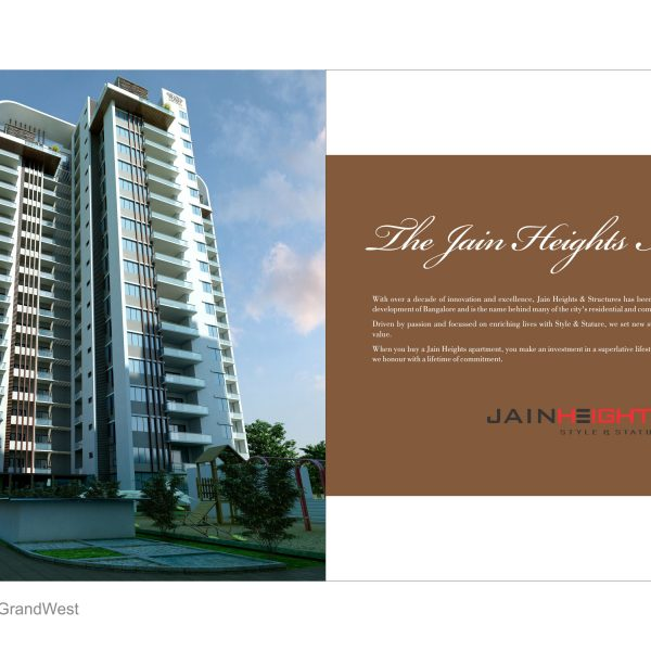 brochure-for-jainheights-grandwest-p18