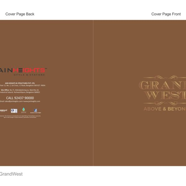 brochure-for-jainheights-grandwest-p2