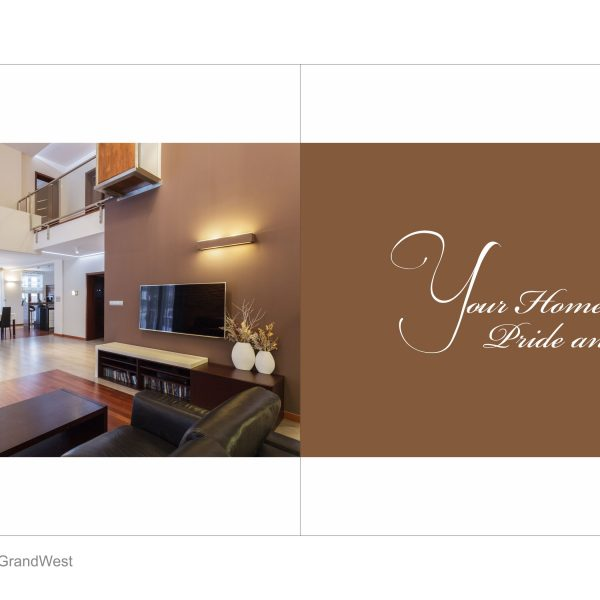 brochure-for-jainheights-grandwest-p3