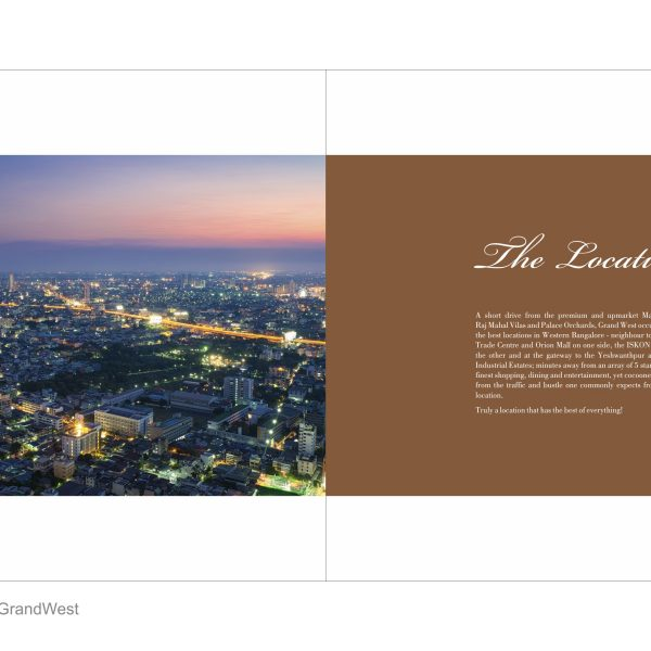 brochure-for-jainheights-grandwest-p4
