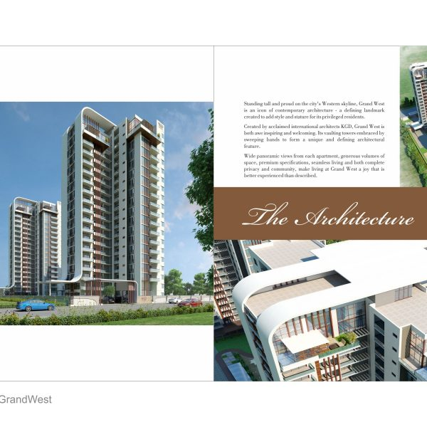 brochure-for-jainheights-grandwest-p5