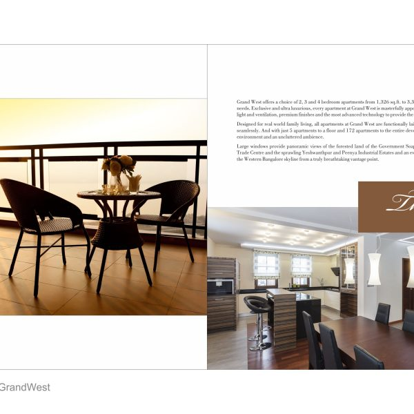 brochure-for-jainheights-grandwest-p6