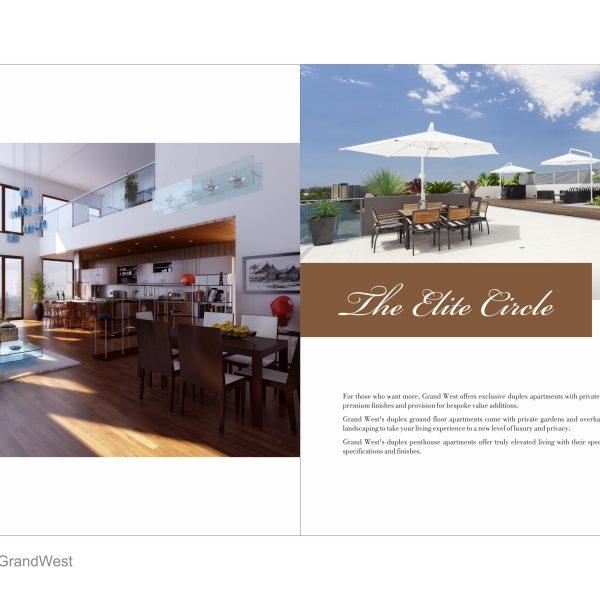 brochure-for-jainheights-grandwest-p7