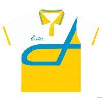 DART t-shirt 1