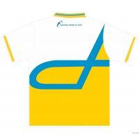 DART t-shirt 2